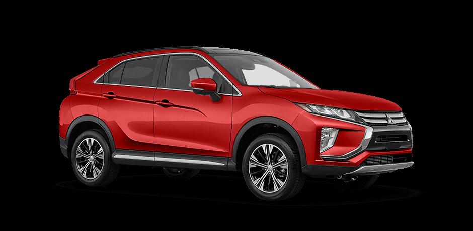 69 Concept of 2019 Mitsubishi Lineup Release Date for 2019 Mitsubishi Lineup