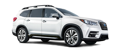 69 Concept of 2019 Subaru Ascent Price Price by 2019 Subaru Ascent Price