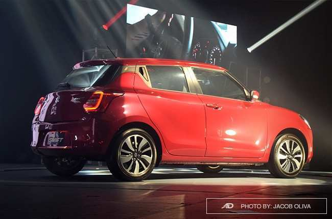 69 Concept of 2019 Suzuki Swift Philippines Research New with 2019 Suzuki Swift Philippines