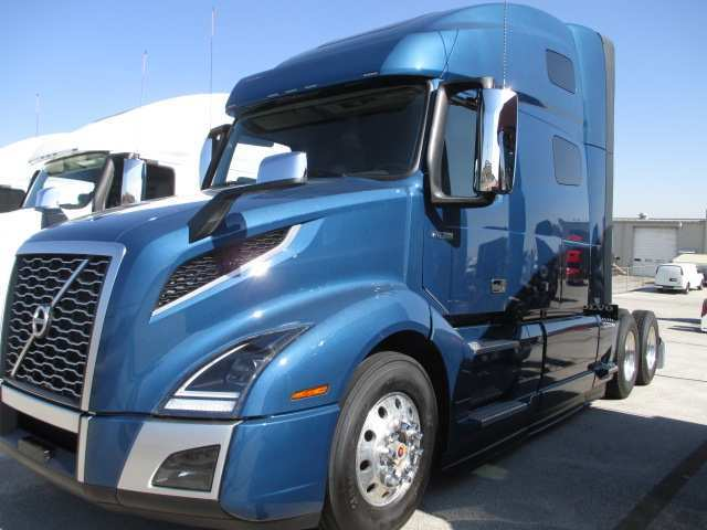 69 Concept of 2019 Volvo Vnl For Sale Performance for 2019 Volvo Vnl For Sale