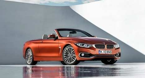69 Concept of 2020 Bmw G23 Engine for 2020 Bmw G23