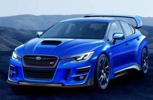 69 Concept of 2020 Subaru Wrx News Concept by 2020 Subaru Wrx News