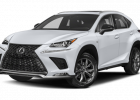 69 Concept of Nowy Lexus Nx 2019 Specs and Review for Nowy Lexus Nx 2019