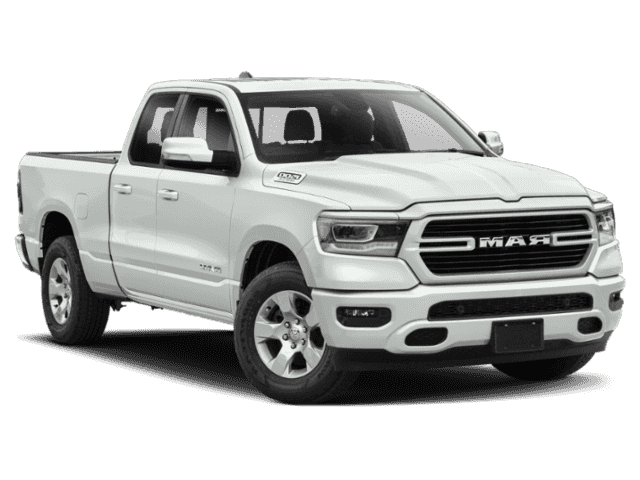 69 Gallery of 2019 Dodge Quad Cab Specs by 2019 Dodge Quad Cab