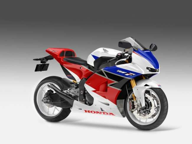 69 Gallery of 2019 Honda V4 Superbike Model by 2019 Honda V4 Superbike
