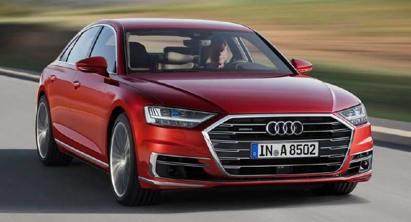 69 Gallery of 2020 Audi Rs6 Wallpaper for 2020 Audi Rs6