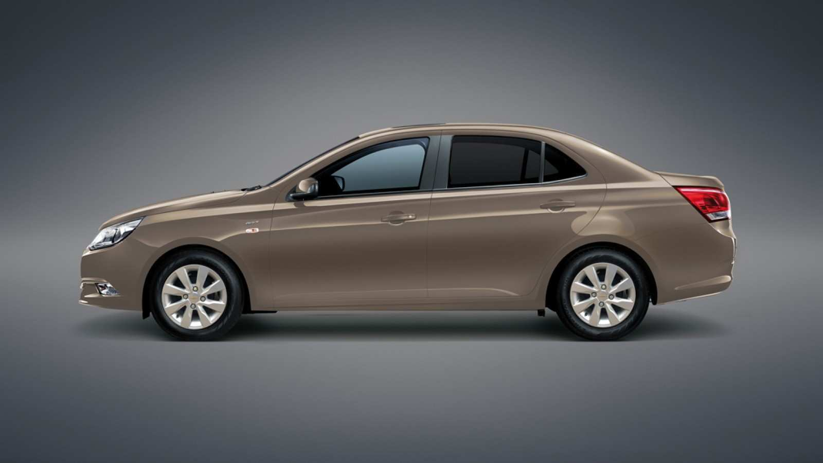 69 Gallery of Chevrolet Optra 2019 Interior with Chevrolet Optra 2019