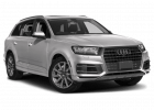 69 Great 2019 Audi X7 Overview for 2019 Audi X7