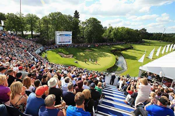 69 Great 2019 Bmw Pga Championship Release Date by 2019 Bmw Pga Championship
