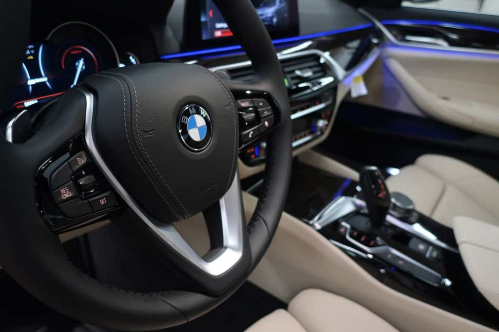 69 Great 2019 Bmw Plug In Hybrid New Review with 2019 Bmw Plug In Hybrid