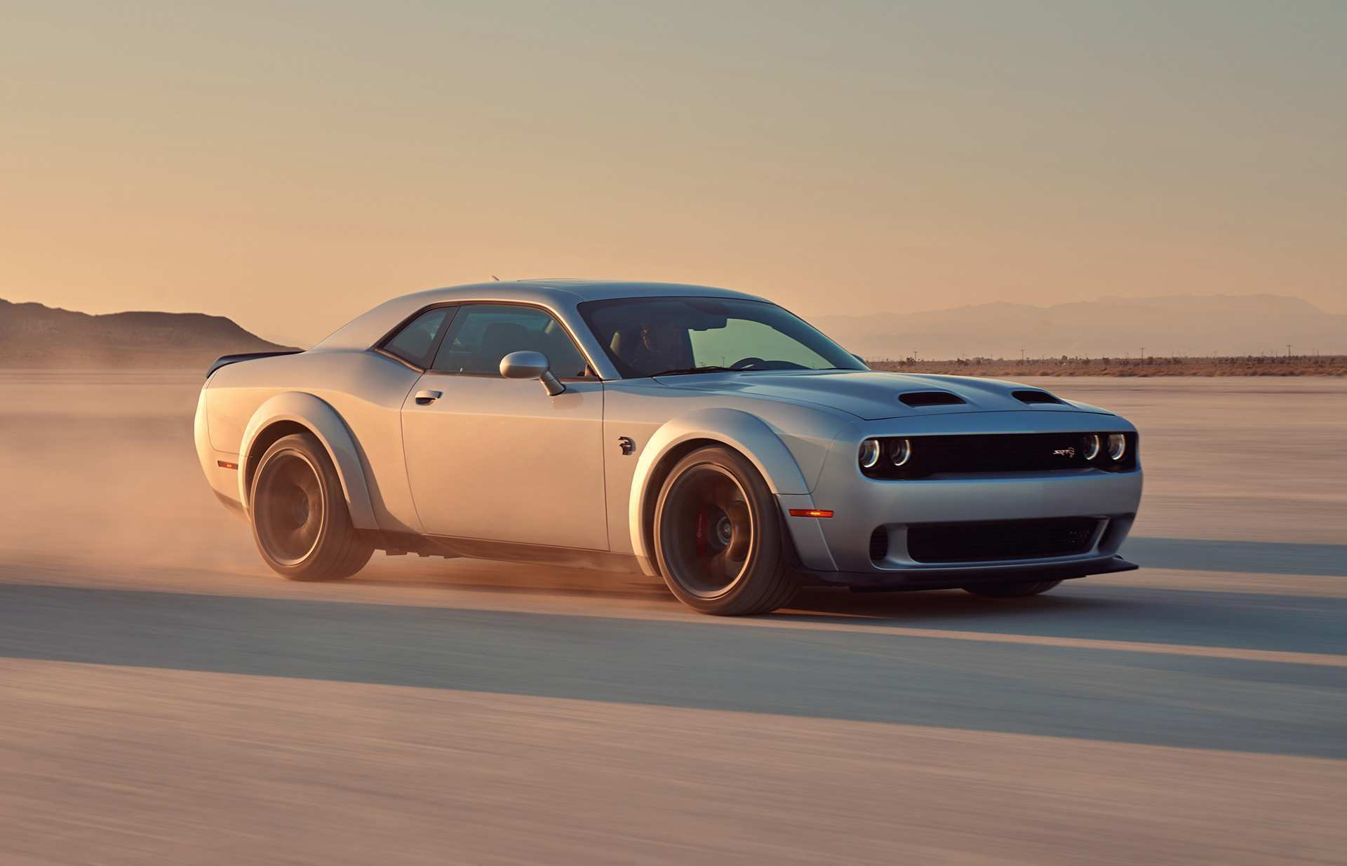 69 Great 2019 Dodge Challenger News Pricing with 2019 Dodge Challenger News