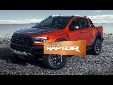 69 Great 2019 Ford Ranger Youtube New Review with 2019 Ford Ranger Youtube