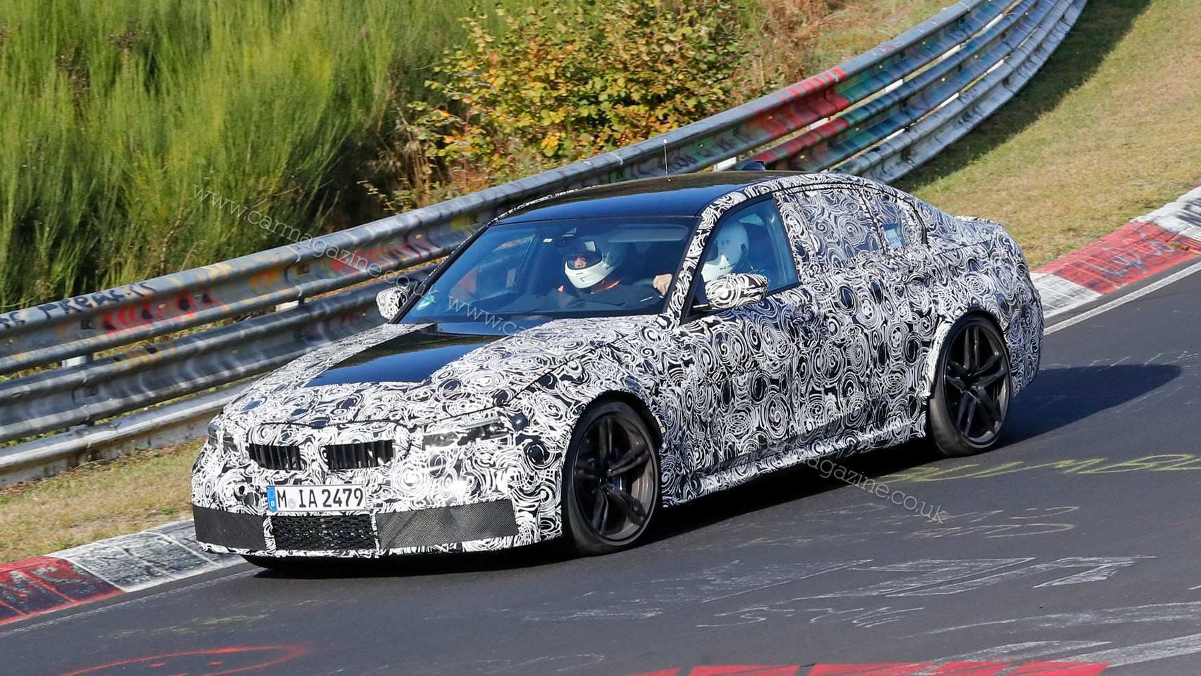 69 Great Bmw 4Er 2020 Specs and Review by Bmw 4Er 2020