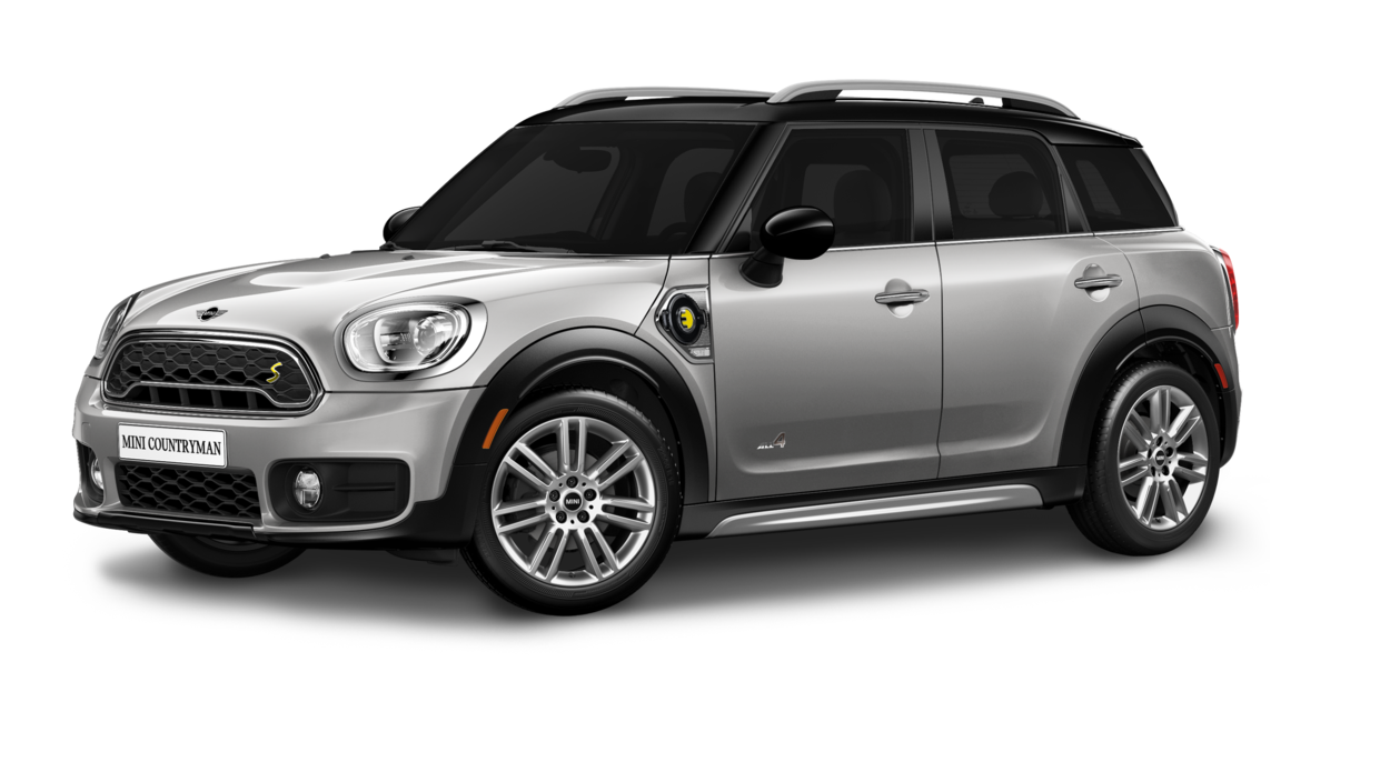69 Great Electric Mini 2019 Price Price for Electric Mini 2019 Price
