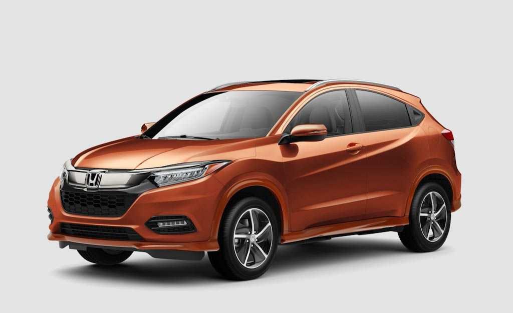 69 Great Honda Terbaru 2020 Release Date with Honda Terbaru 2020
