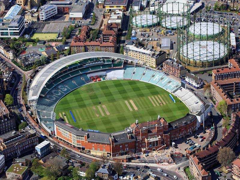 69 Great Kia Oval 2020 Tickets Release by Kia Oval 2020 Tickets