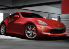 69 Great Nissan 350Z 2020 Pictures by Nissan 350Z 2020