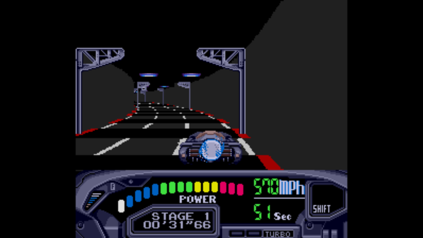 69 Great Outrun 2019 Sega Genesis Rom Engine for Outrun 2019 Sega