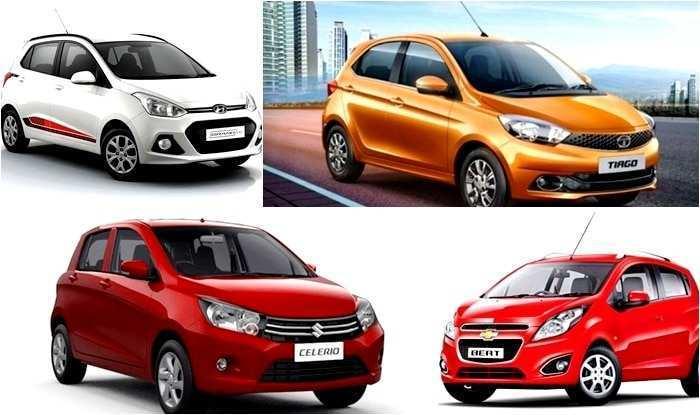 69 Great Suzuki Cars 2020 Reviews with Suzuki Cars 2020