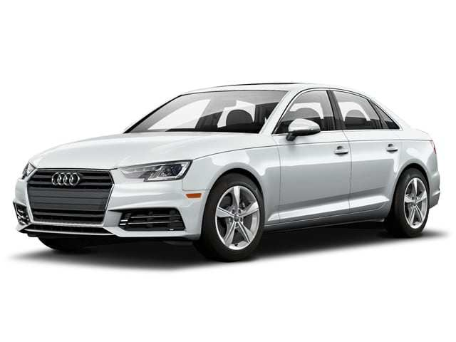 69 New 2019 Audi A4 For Sale New Review by 2019 Audi A4 For Sale