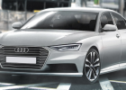 69 New 2019 Audi Release Date Price and Review with 2019 Audi Release Date