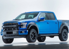 69 New 2019 Ford Lightning Specs History for 2019 Ford Lightning Specs