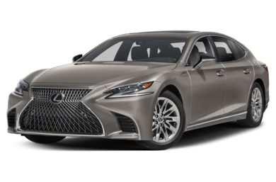 69 New 2019 Lexus Ls Price Style by 2019 Lexus Ls Price
