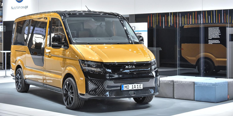 69 New 2020 Vw Minibus Release for 2020 Vw Minibus