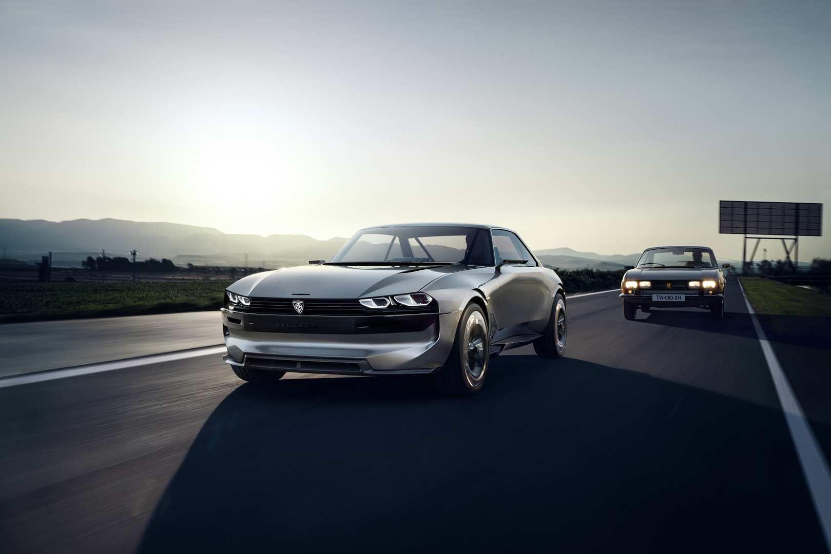 69 New Peugeot Modelle 2019 New Concept with Peugeot Modelle 2019