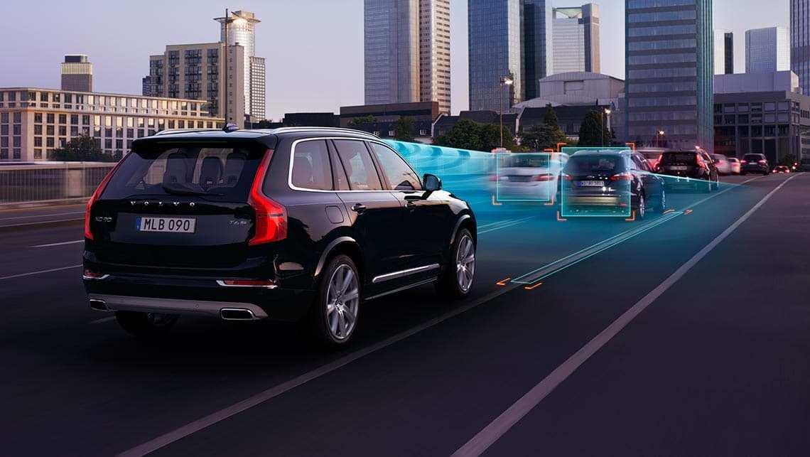 69 New Volvo 2020 Pledge Performance with Volvo 2020 Pledge