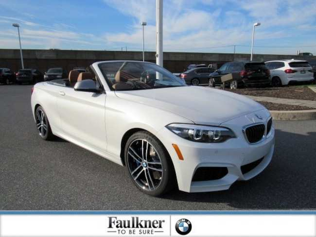 69 The 2019 Bmw 2 Series Convertible History by 2019 Bmw 2 Series Convertible