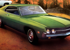 69 The 2019 Ford Pinto Redesign by 2019 Ford Pinto