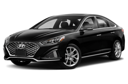 69 The 2019 Hyundai Sonata Review Price and Review with 2019 Hyundai Sonata Review