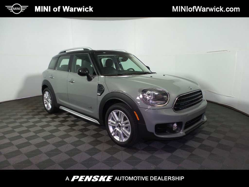 69 The 2019 Mini For Sale Picture with 2019 Mini For Sale