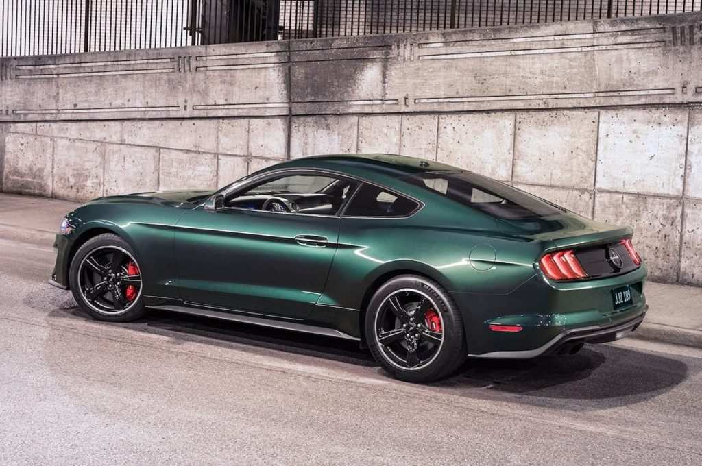 69 The 2020 Ford Mustang Mach 1 Reviews by 2020 Ford Mustang Mach 1