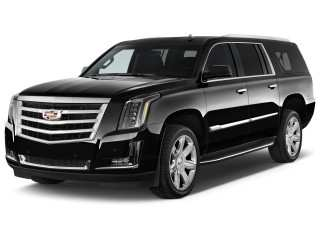70 All New 2019 Cadillac Escalade Price Configurations by 2019 Cadillac Escalade Price