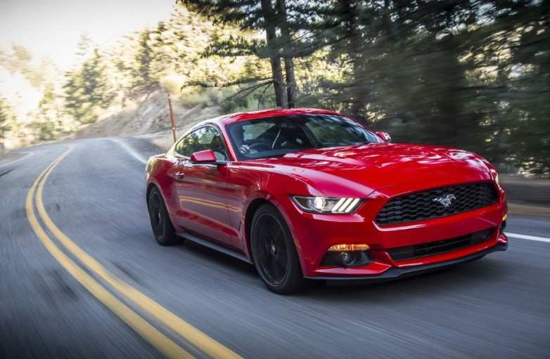 70 All New 2019 Ford 429 Wallpaper for 2019 Ford 429