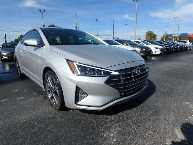 70 All New 2019 Hyundai Elantra Limited Pictures with 2019 Hyundai Elantra Limited