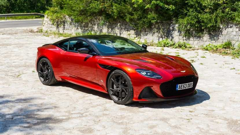 70 Best Review 2019 Aston Dbs New Review by 2019 Aston Dbs