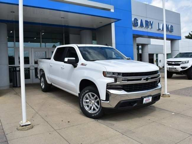 70 Best Review 2019 Chevrolet 1500 For Sale Spy Shoot by 2019 Chevrolet 1500 For Sale