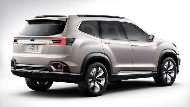 70 Best Review 2019 Toyota Land Cruiser 300 Series Speed Test with 2019 Toyota Land Cruiser 300 Series