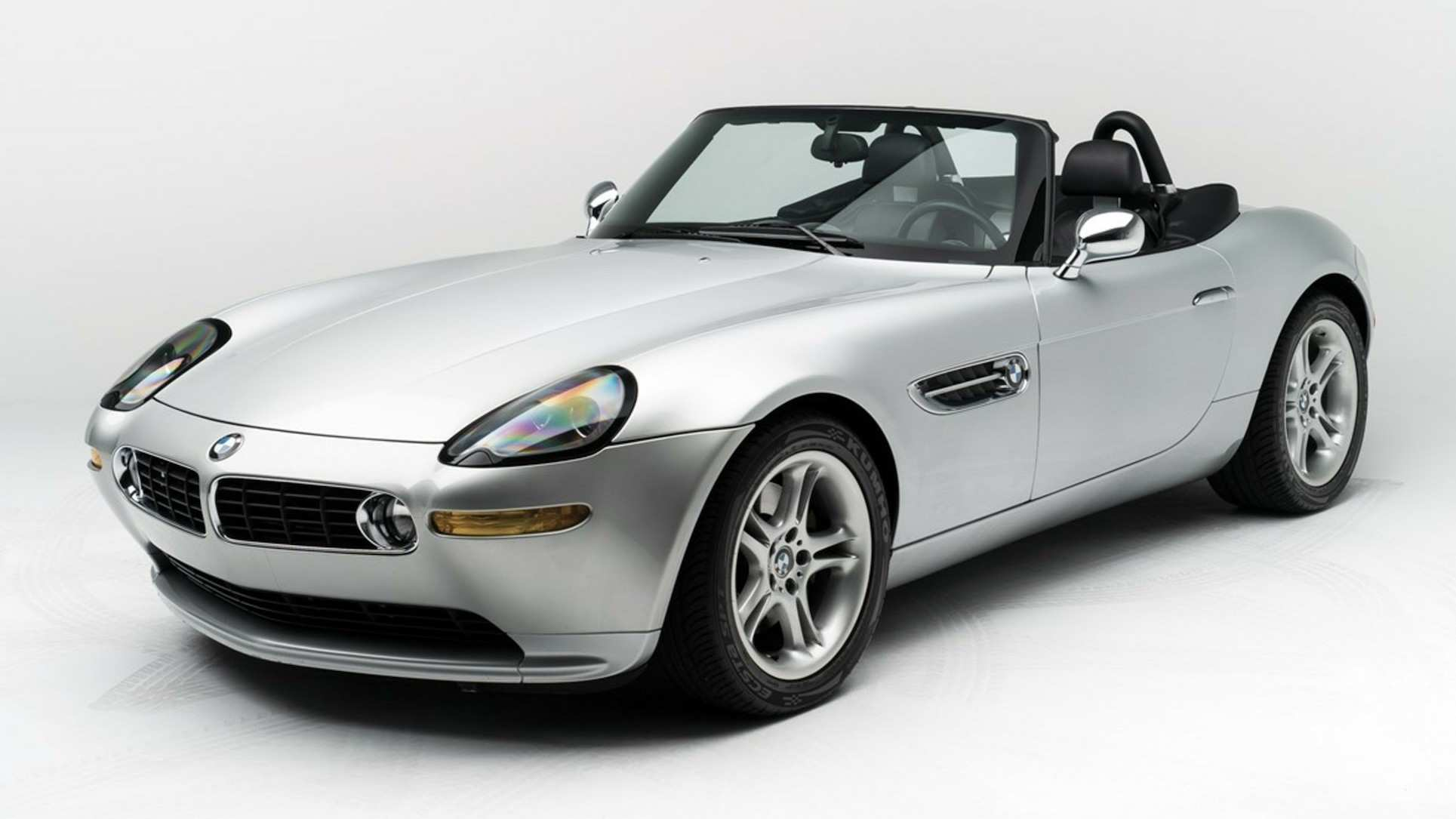 70 Best Review 2020 Bmw Z8 Exterior and Interior with 2020 Bmw Z8