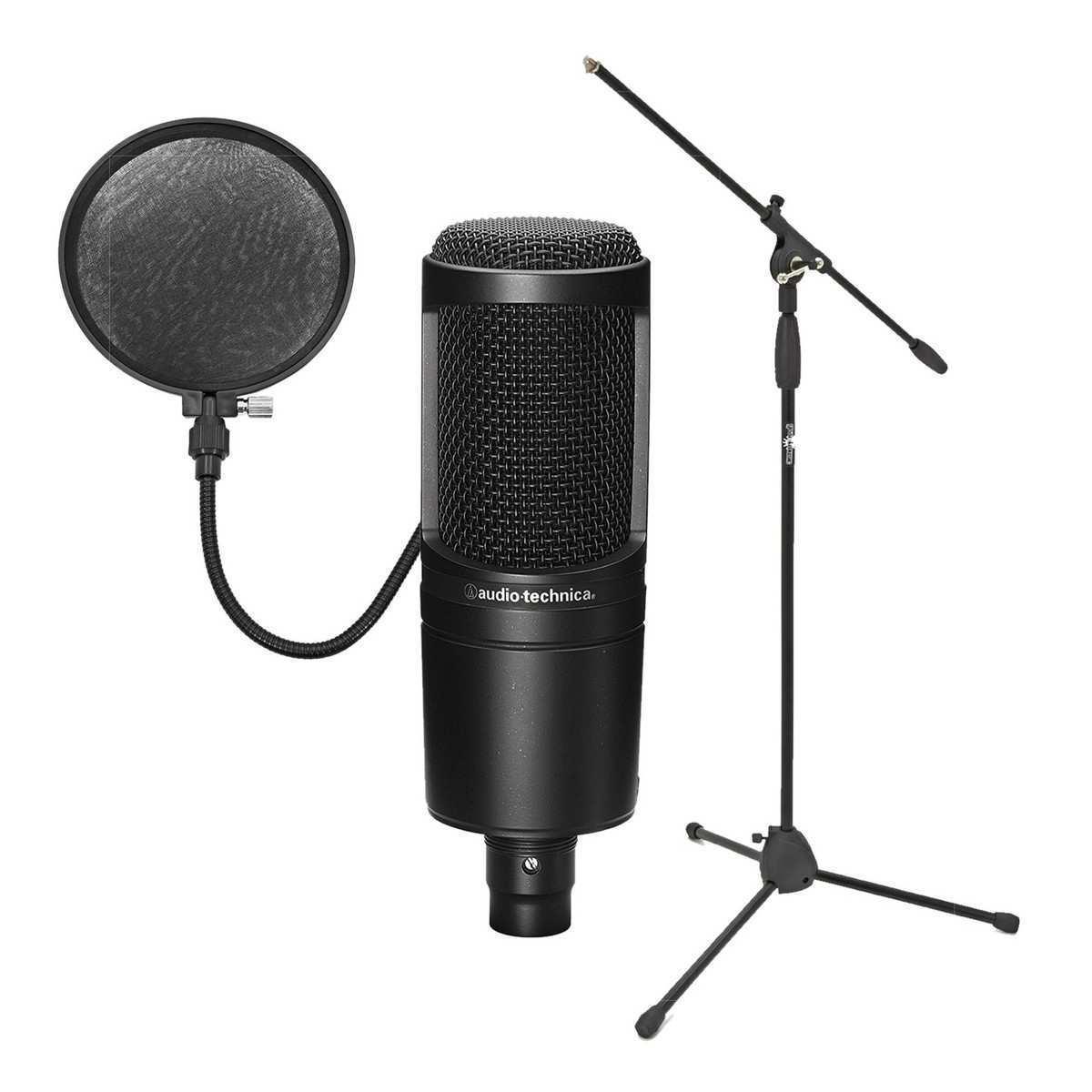 70 Best Review Audio Technica 2020 Price for Audio Technica 2020