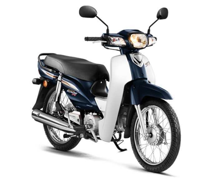 70 Best Review Honda Dream 2020 Configurations with Honda Dream 2020