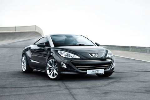 70 Best Review Peugeot Coupe 2019 Specs and Review for Peugeot Coupe 2019