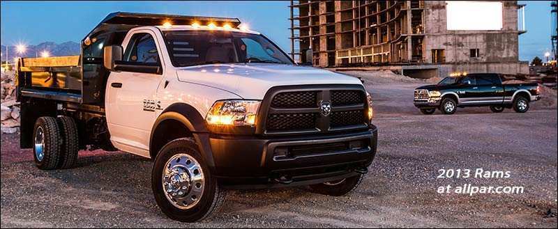 70 Concept of 2019 Dodge 5500 Specs Redesign and Concept by 2019 Dodge 5500 Specs
