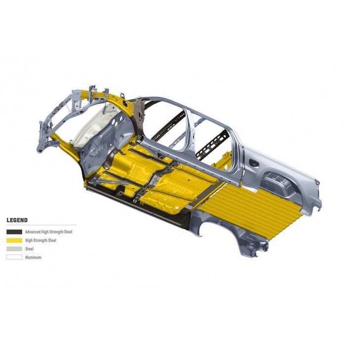 70 Concept of 2019 Gmc Inline 6 Diesel First Drive by 2019 Gmc Inline 6 Diesel