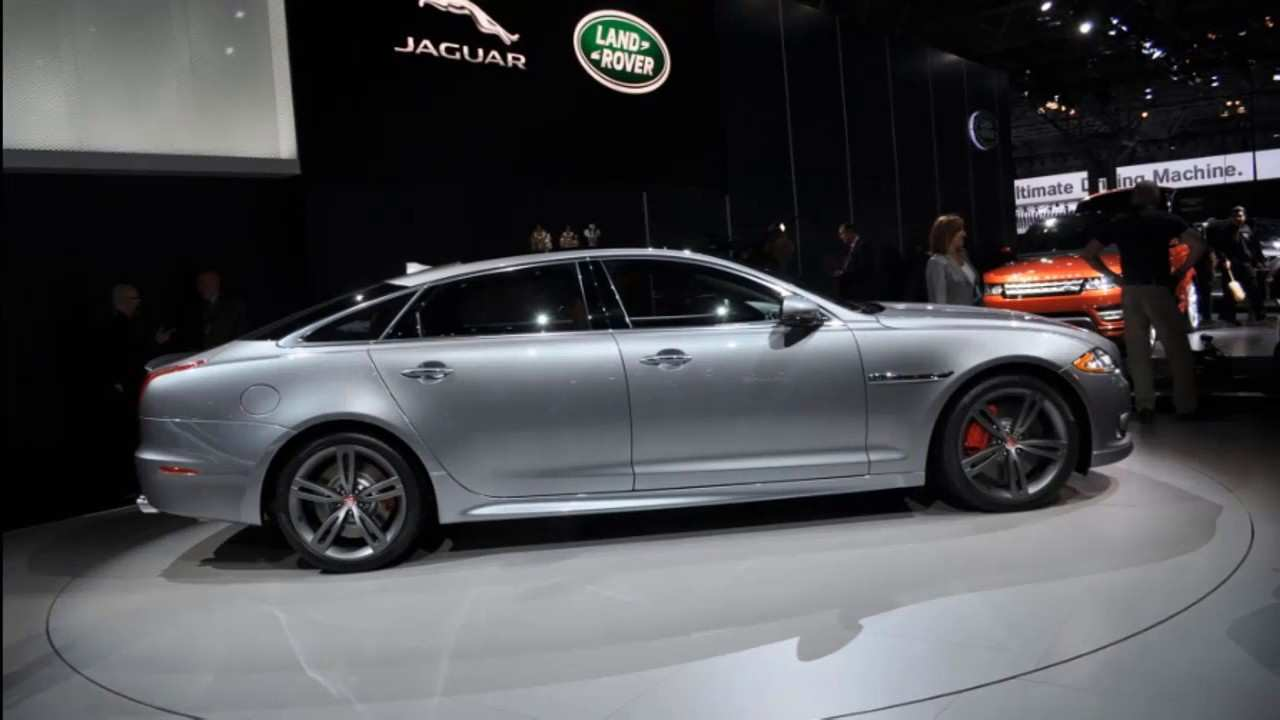 70 Concept of 2019 Jaguar Xj Coupe Style with 2019 Jaguar Xj Coupe