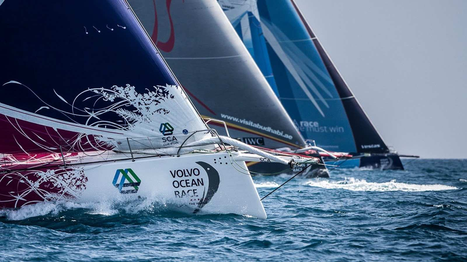 70 Concept of 2020 Volvo Ocean Race Images with 2020 Volvo Ocean Race