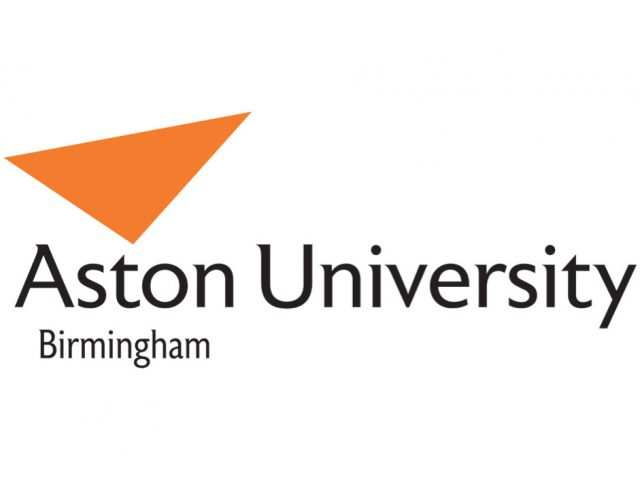 70 Concept of Aston University 2020 Strategy Research New for Aston University 2020 Strategy